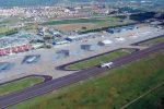 Aeroporto di Lamezia, nuova rotta di Wizz Air per Malpensa