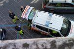 """Covid, a Messina una """"strage"""" silenziosa e gli ospedali restano pieni"""