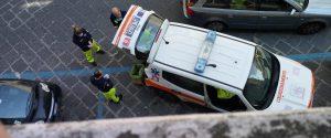 Coronavirus, prima vittima a Messina: è un'anziana ospite della casa di riposo