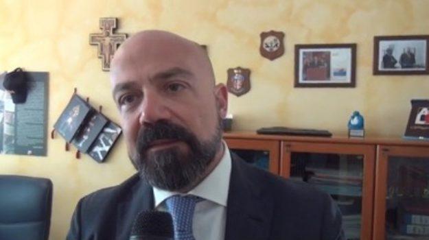 coronavirus, Antonino Candela, Sicilia, Politica