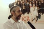Amministrative a Barcellona, Mamì è il candidato del Centrosinistra