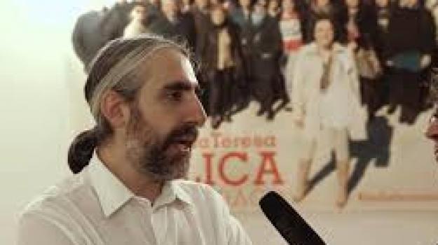 amministrative, comune, sindaco, Antonio Mamì, David Bongiovanni, Paolo Pino, Messina, Sicilia, Politica