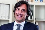 Tragico incidente vicino a Reggio Emilia, muore l'architetto messinese Axel Bonura