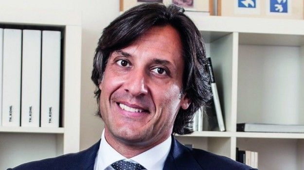 architetto, incidente, Axel Bonura, Messina, Sicilia, Cronaca