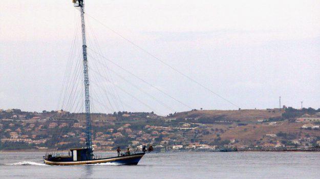 pesca, stretto di messina, Messina, Sicilia, Cultura