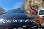 Gliaca di Piraino, colpisce figlio e moglie con asta dopo lite: arrestato 77enne