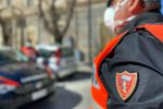 Coronavirus, Fondazione Ania: 35mila test sierologici per i carabinieri