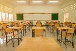 Scuole, a Messina un alunno per banco e lezioni web