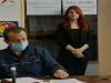 """Sostegno a famiglie e imprese a Messina, De Luca: """"Comune può già anticipare liquidità"""""""