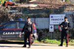 Misure anti-coronavirus, quasi mille persone sanzionate dal 15 marzo nel Crotonese
