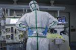 """Uno studio: Italia """"libera"""" dalla pandemia il 19 maggio ma Sicilia e Calabria anticiperanno"""