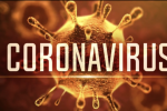 """Gli studenti di Messina """"sfidano"""" il Coronavirus, ecco il video del Liceo Archimede"""