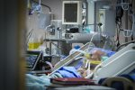 Il 55% dei malati di Coronavirus in Italia è asintomatico, lo 0,7% è in condizioni critiche