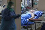 """Cosenza, """"Paziente 1"""" ritenuto guarito dal Coronavirus muore poco dopo: era ancora positivo"""