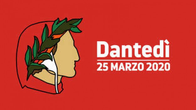 Dantedì, naxos, Sicilia, Cultura