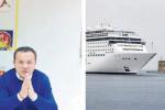 """Messina, De Luca: """"Restiamo uniti, inammissibile sottovalutare il Coronavirus"""""""