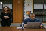 "Coronavirus a Messina, De Luca: ""Laganga coordinatore in città"""