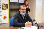 "Coronavirus, De Luca: ""Validate 7783 richieste per la Messina Family Card"""