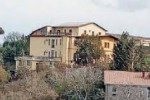 """Chiaravalle, sit-in costa caro a otto sindaci: multa per violazione di """"zona rossa"""""""