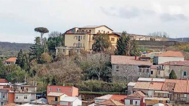 chiaravalle centrale, coronavirus, Catanzaro, Calabria, Cronaca