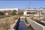 """Messina, via libera alla """"caratterizzazione"""" della zona Falcata"""