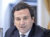 """Lavora Calabria, Orsomarso: """"Da lunedì al via i pagamenti per le piccole e medie imprese"""""""