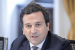 """Turismo in Calabria, l'assessore Orsomarso ai sindaci: """"No a provvedimenti più restrittivi"""""""