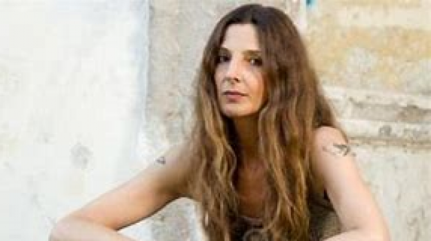 cultura, libri, personaggi, Francesca D'Aloja, Sicilia, Cultura