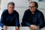 Nicotera, l'ex sindaco Pagano e il suo vice dichiarati incandidabili