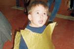 Bimbo morto nella piscina comunale di Cosenza , chieste 5 condanne