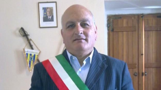 'ndrangheta, infiltrazioni mafiose, stilo, Giancarlo Miriello, Luigi Stillitano, Reggio, Calabria, Cronaca