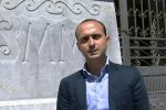 Retata a Messina, ai domiciliari l'ex assessore Muscolino per una tangente da 400 euro: i nomi di tutti i coinvolti