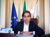 """Reggio, bonus povertà da 4,5 milioni. Falcomatà: """"Crisi mette in ginocchio tanti cittadini"""""""