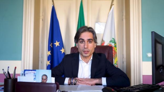 cassa integrazione, regioni, sindaco, Reggio, Calabria, Economia