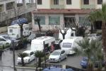 Hotel Europa di Messina, c'è l'intesa: gli occupanti lasceranno la quarantena