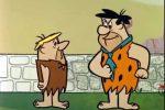 I Flintstones compiono 60 anni, l'allegoria della società americana anni Sessanta
