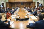 Coronavirus, Musumeci: sospendere oneri fiscali alle imprese siciliane