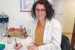 Da Gallico alla task force anti-Coronavirus, la storia della ricercatrice Laura