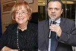 """Negozi chiusi a Messina, anche il prefetto dice no a De Luca: """"L'ordinanza è inefficace"""""""