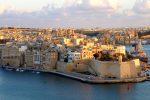 Siciliani bloccati a Malta, domani il rientro in catamarano a Pozzallo
