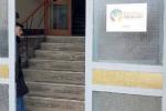 Messina, errori e incongruenze: ritirato il bilancio della Social City
