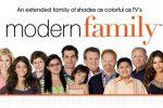 Serie tv, la recensione di Modern family