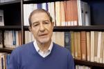 """Musumeci plaude ai siciliani: """"Contro il Coronavirus data prova di responsabilità"""""""