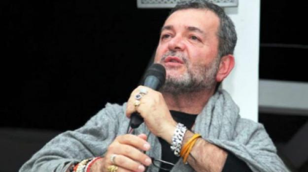 elezioni calabria, Jole Santelli, Calabria, Politica