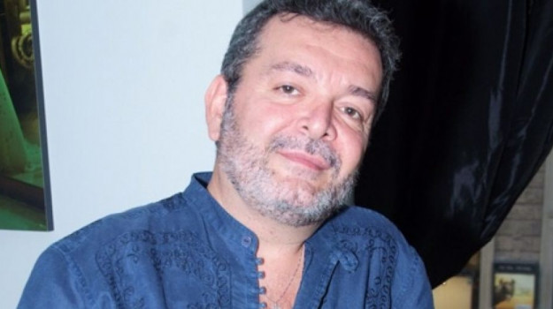 lega, Alberto Samonà, Nino Spirlì, Sicilia, Politica