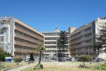 """Milazzo, niente anestesisti al """"Fogliani"""": sospesi gli interventi oncologici"""