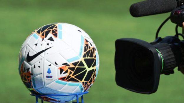 calcio, fase 2, serie a, Sicilia, Sport