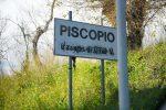 Violano le disposizioni ministeriali, denunciati tre cittadini positivi di Piscopio