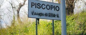 Vibo, allarme focolaio nella frazione Piscopio: settanta positivi
