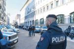 Reggio, sparò ferendo un coetaneo alla gamba: convalidato dal gip l'arresto di Rodà